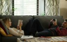 """#GIVEAWAY: ENTER TO WIN ADVANCE PASSES TO SEE """"THE BIG SICK"""""""