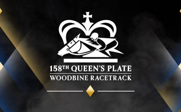 #GIVEAWAY: ENTER TO WIN VIP PADDOCK PARTY PASSES AT THE QUEEN'S PLATE!