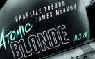 "#GIVEAWAY: ENTER TO WIN ADVANCE PASSES TO SEE ""ATOMIC BLONDE"""