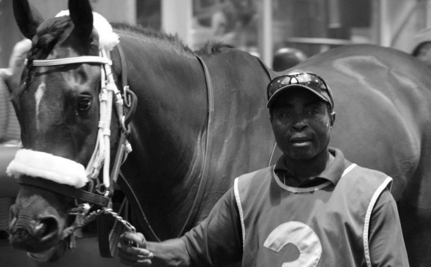 #HORSERACING: A PIC BY MRWILL'S PRINCESS DIARIES – JULY 2017 VOL. 3