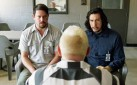 "#GIVEAWAY: ENTER TO WIN ADVANCE PASSES TO SEE ""LOGAN LUCKY"""