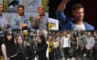 #COMICCON: HIGHLIGHTS FROM SAN DIEGO COMIC CON 2017