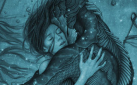 "#FIRSTLOOK: NEW TRAILER FOR ""THE SHAPE OF WATER"""