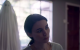 """#REVIEW: """"A GHOST STORY"""""""