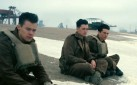"#BOXOFFICE: ""DUNKIRK"" ON-TOP A SECOND WEEK"
