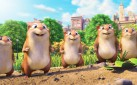 "#GIVEAWAY: ENTER TO WIN A FAMILY PACK OF 4 PASSES TO SEE ""THE NUT JOB 2: NUTTY BY NATURE"""