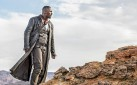 "#GIVEAWAY: ENTER TO WIN ADVANCE PASSES TO SEE ""STEPHEN KING'S THE DARK TOWER"" + OFFICIAL PRIZE PACKS"