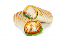 #GIVEAWAY: ENTER TO WIN A SUBWAY® CANADA GIFT CARD TO TRY NEW SUBWAY GRILLED WRAPS