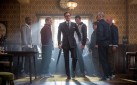 """#GIVEAWAY: ENTER TO WIN ADVANCE PASSES TO SEE """"KINGSMAN: THE GOLDEN CIRCLE"""" IN TORONTO"""