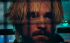 """#GIVEAWAY: ENTER TO WIN ADVANCE PASSES TO SEE """"GOOD TIME"""""""