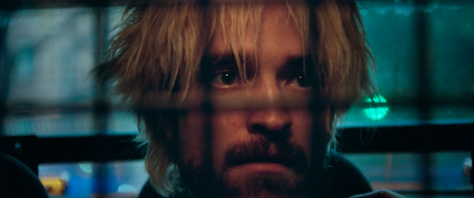 Image result for good time screencaps