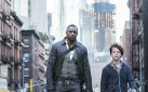 "#BOXOFFICE: ""THE DARK TOWER"" BRIGHT ON A DIM WEEKEND"