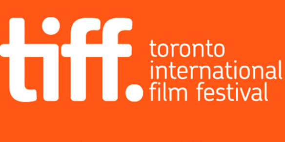 #TIFF: TALENT LIST ANNOUNCED FOR 2017 TORONTO INTERNATIONAL FILM FESTIVAL