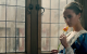 "#REVIEW: ""TULIP FEVER"""