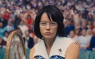 "#TIFF17: ""BATTLE OF THE SEXES"""