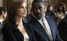 """#TIFF17: """"MOLLY'S GAME"""""""