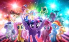 "#GIVEAWAY: ENTER TO WIN A ""MY LITTLE PONY: THE MOVIE"" PRIZE PACK"