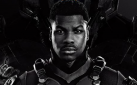 "#FIRSTLOOK: NEW TRAILER FOR ""PACIFIC RIM: UPRISING"""