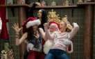 "#GIVEAWAY: ENTER TO WIN ADVANCE PASSES TO SEE ""A BAD MOMS CHRISTMAS"""