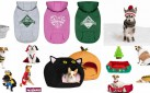 #FIRSTLOOK: PETSMART'S 2017 HALLOWEEN AND HOLIDAY ITEMS