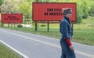 "#GIVEAWAY: ENTER TO WIN ADVANCE PASSES TO SEE ""THREE BILLBOARDS OUTSIDE EBBING, MISSOURI"""