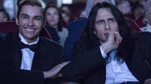 "#GIVEAWAY: ENTER TO WIN RUN-OF-ENGAGEMENT PASSES TO SEE ""THE DISASTER ARTIST"""