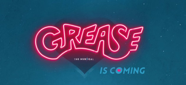 "#SPOTTED: JANEL PARRISH, KATIE FINDLAY + MORE IN TORONTO FOR ""GREASE THE MUSICAL"""