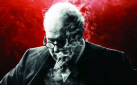 """#GIVEAWAY: ENTER TO WIN ADVANCE PASSES TO SEE """"DARKEST HOUR"""""""