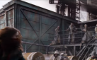 "#FIRSTLOOK: NEW TEASER FOR ""MORTAL ENGINES"""