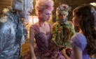 "#FIRSTLOOK: ""THE NUTCRACKER AND THE FOUR REALMS"""