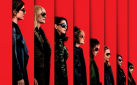 "#FIRSTLOOK: NEW TEASER FOR ""OCEAN'S 8"""