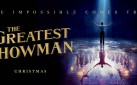 "#GIVEAWAY: ENTER TO WIN ADVANCE PASSES TO SEE ""THE GREATEST SHOWMAN"""