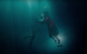 """#REVIEW: """"THE SHAPE OF WATER"""""""