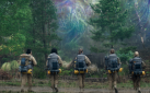 "#FIRSTLOOK: NEW TRAILER FOR ""ANNIHILATION"""