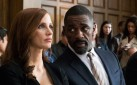 "#GIVEAWAY: ENTER TO WIN ADVANCE PASSES TO SEE ""MOLLY'S GAME"""