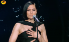 "#NEWMUSIC: JESSIE J ON CHINA'S ""SINGER 2018"""