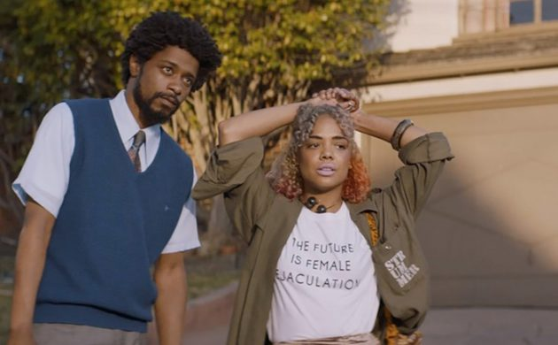 """#SUNDANCE18: """"SORRY TO BOTHER YOU"""" REVIEW"""