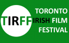 #FIRSTLOOK: 2018 TORONTO IRISH FILM FEST