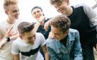 "#NEWMUSIC: WHY DON'T WE – ""TRUST FUND BABY"""