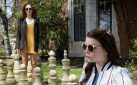 """#GIVEAWAY: ENTER TO WIN ADVANCE PASSES TO SEE """"THOROUGHBREDS"""""""