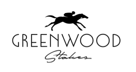 #HORSERACING: INTRODUCING THE GREENWOOD STAKES AT WOODBINE RACETRACK