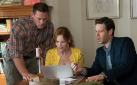 "#GIVEAWAY: ENTER TO WIN ADVANCE PASSES TO SEE ""BLOCKERS"""