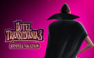 "#FIRSTLOOK: NEW TRAILER FOR ""HOTEL TRANSYLVANIA 3: SUMMER VACATION"""