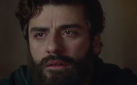 "#FIRSTLOOK: NEW TRAILER FOR ""LIFE ITSELF"" STARRING OSCAR ISAAC"