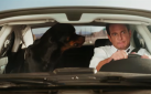 "#FIRSTLOOK: NEW TRAILER FOR ""SHOW DOGS"""