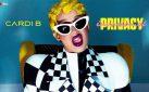 "#NEWMUSIC: CARDI B FT. MIGOS – ""DRIP"""
