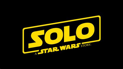 """#FIRSTLOOK:  NEW CHARACTER POSTERS FOR """"SOLO: A STAR WARS STORY"""""""
