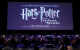 "#REVIEW: ""HARRY POTTER AND THE PRISONER OF AZKABAN™ LIVE IN CONCERT"" AT SONY CENTRE FOR THE PERFORMING ARTS"