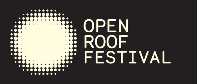#FIRSTLOOK: TORONTO OPEN ROOF FESTIVAL RUNS JUNE 20 – AUGUST 22, 2018