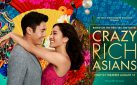 """#GIVEAWAY: ENTER TO WIN ADVANCE PASSES TO SEE """"CRAZY RICH ASIANS"""""""